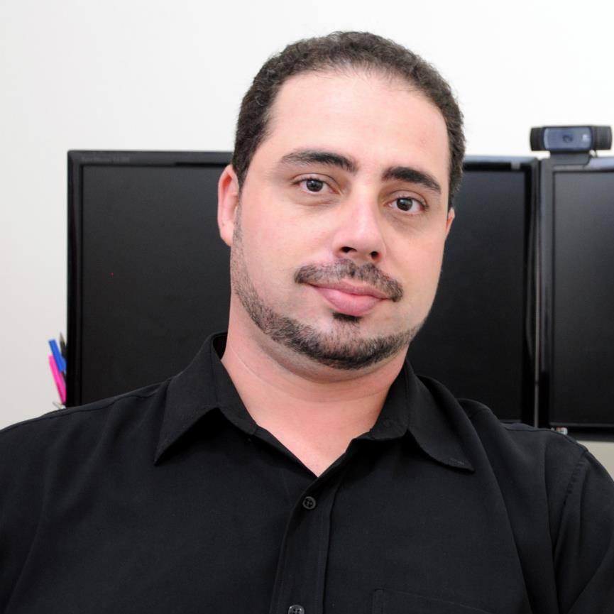 Juliano Alvarenga
